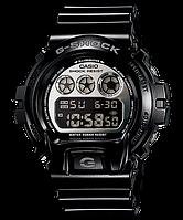 Casio G-Shock DW-6900NB-1DR, фото 1