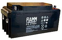 """Аккумуляторная  батарея   """"12V 70 Ah  FG 27004(350х170х175)"""""""