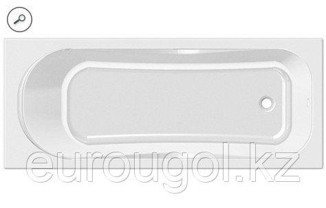 Santek Тенерифе ванна прямоугольная 170 см.