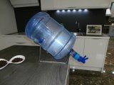 Подставка для бутыли с водой 19л., фото 2