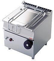 Сковорода электрическая LOTUS BR80-98ETF/F опрокидывающаяся (серия 90)