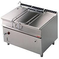 Сковорода электрическая LOTUS BR120-912ETF/F опрокидывающаяся (серия 90)