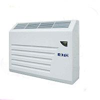 Осушитель воздуха Alto D-025 (2,5 л/ч)