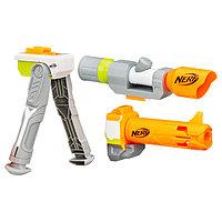 Модулус Nerf сет4: Меткий стрелок , фото 1