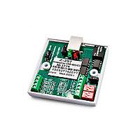 Конвертер Z-397 USB/RS485
