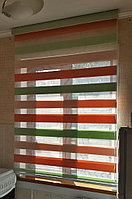 Ролл шторы на заказ