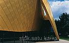 Медный прокат TECU® - GOLD (Золото), фото 2