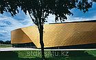 Медный прокат TECU® - GOLD (Золото), фото 3