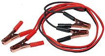 Провода для прикуривания автомобиля 1.71 м 500 AMP в чехле