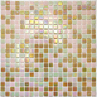 Мозаика стеклянная NO 108F