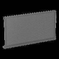Экран для верстака 01.105