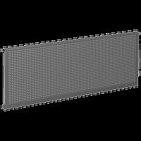 Экран для верстака 01.205