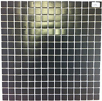 Мозаика стеклянная C 39N