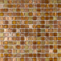 Мозаика стеклянная E 403