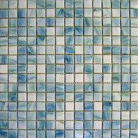Мозаика стеклянная T 761
