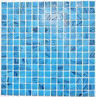 Мозаика стеклянная T 762