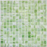 Мозаика стеклянная T 661