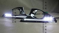 ДХО Camry V50 Type 4, фото 1