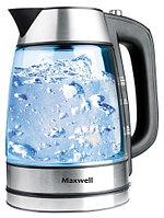 Электрический чайник Maxwell MW-1053 (001)
