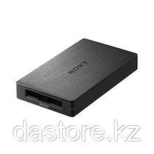 Sony MRW-E80 картридер XQD