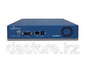 QVidium Technologies QVDEC IP декодер в SDI