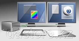 DaStore Products GS-C7680-32/GT графическая станция