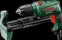 Ударная дрель PSB 500 RA