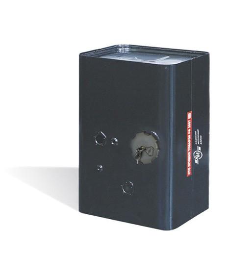 Бак топливный 3302 инжект МТ
