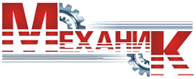 Бугель р/вала 406дв (1шт)