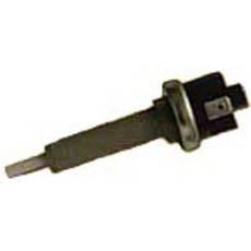 Выключатель сигнала тормозов ВК-412 Г-2410,3302,3307,ПАЗ,УАЗ Пенза (015.3720)