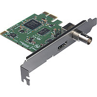 Blackmagic Design DeckLink Mini Monitor мини монитор PCI