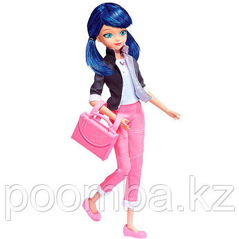 "Кукла ""Леди Баг и Супер-Кот"" - Маринет, 26 см"