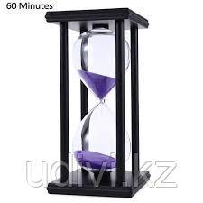 Песочные часы. 30 мин