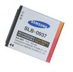 Аккумулятор SAMSUNG 0937