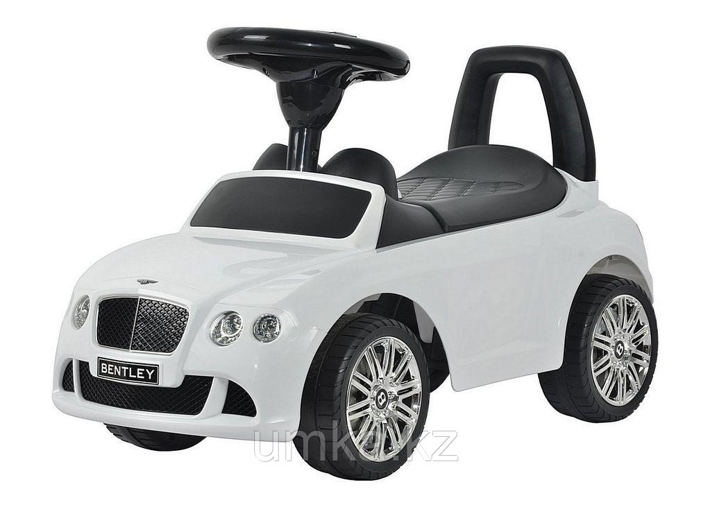 Толокар машинка Bentley Бэнтли (АНАЛОГ)
