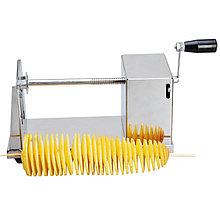 Аппарат для приготовления спиральных чипсов Kobor ручной