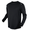 Condor Термокофта Condor 101121: MAXFORT Long Sleeve Training Top