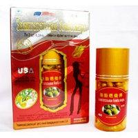 Зажигательная бомба жира - Капсулы для похудения