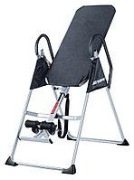 Инверсионный стол Revolution Fitness RVF-01