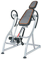 Инверсионный стол Revolution Fitness RVF-02-H