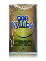 Кушоу 999 - Капсулы для похудения