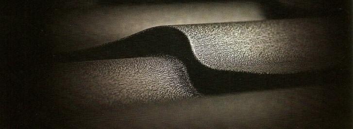 Металлочерепица Монтерей коричневая