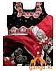 Индийский костюм женский (подростковый размер 32, 34, 36), фото 5