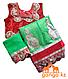 Индийский костюм женский (подростковый размер 32, 34, 36), фото 7