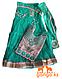 Индийский костюм для девочки (5-9 лет), фото 4
