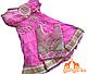 Индийский костюм для девочки (5-9 лет), фото 3