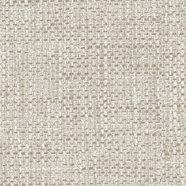 """Виниловые моющиеся обои Коллекция """"LOHAS"""" 87268-3, фото 2"""