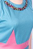 Изысканное платье в европейском стиле, 52 р., фото 3