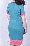Изысканное платье в европейском стиле, 52 р., фото 4