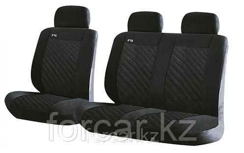 RAZOR VAN (для сидений микроавтобусов), фото 2
